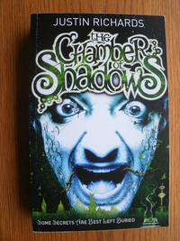 The Chamber of Shadows