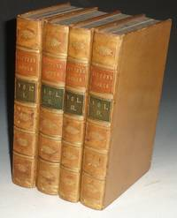 The Poetical Works of John Milton with Notes of Various Authors; and with Some Accounts of the Life and Writings of Milton ....