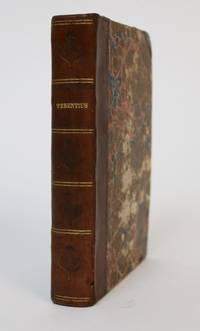 Comoediae: Ad Editionem R. Bentleii  Diligentissime Expressat by Publius Terentius Afer. 185 BC - 159 BC - Hardcover - 1819 - from Minotavros Books and Biblio.com