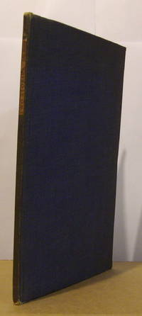 Two Stories - The Mare's Nest; The Long Shadow. by  John HAMPSON - Signed First Edition - 1931 - from Peter Ellis bookseller and Biblio.com