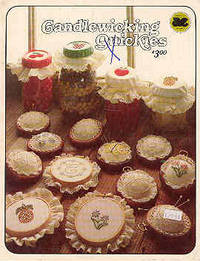 Candlewicking Quickies