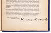 View Image 1 of 2 for Message of the President of the United States Communicated to the Two Houses of Congress at the Begi... Inventory #5983350