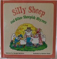 image of Silly Sheep and Other Sheepish Rhymes