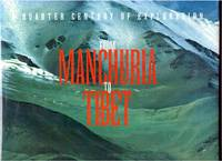 image of FROM MANCHURIA TO TIBET