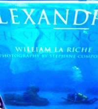 image of Alexandria: The Sunken City