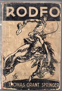 image of Rodeo