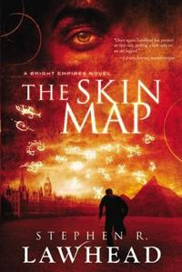 image of The Skin Map (Bright Empires)