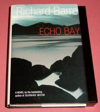 Echo Bay (signed limited)
