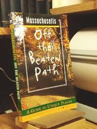Massachusetts: Off the Beaten Path