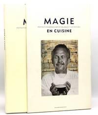 Magie En Cuisine