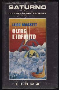 Oltre l'infinito (The Big Jump)