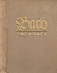 "image of Johann Sebastian Bach als """"Legende"""" erzählt., (ROMAN)"