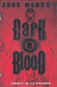 DARK BLOOD by 352 - Paperback - 2009 - from The Old Bookshelf and Biblio.com