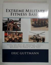 Extreme Military Fitness