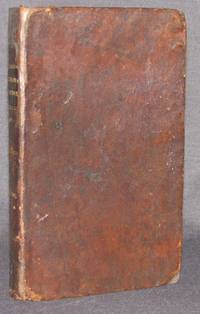 ARATOR, BEING A SERIES OF AGRICULTURAL ESSAYS, PRACTICAL AND POLITICAL: IN SIXTY FOUR NUMBERS by John Taylor - Hardcover - Fourth Edition, Revised and Enlarged - 1818 - from Michael Pyron, Bookseller and Biblio.com