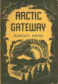 image of Arctic Gateway; Alaska