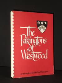 The Pakingtons of Westwood