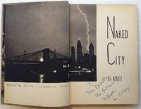 image of Naked City