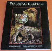 Finders, Keepers Eight Collectors