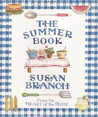 image of The Summer Book; From the Heart of the Home