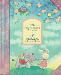 The Lucy Su Photograph Album