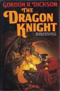 The Dragon Knight Tor Fantasy