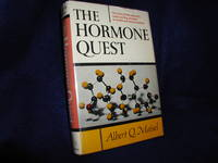 image of The Hormone Quest