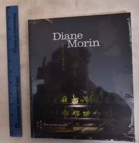 Diane Morin: Apparitions