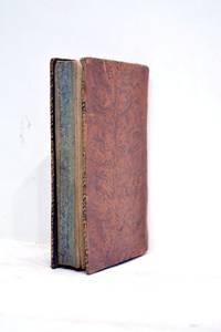 NOUVEAU dictionnaire de poche, françois-anglois et anglois-françois, divisé...