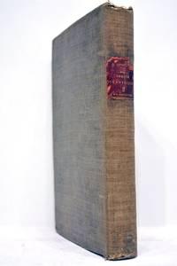 Traité de physique. Ouvrage traduit sur les éditions russe et allemande, par E....
