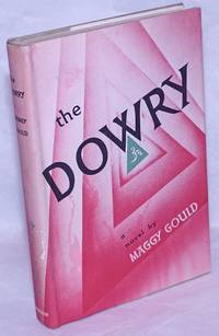 image of The Dowry: a novel