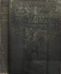image of Stories from Shakespeare