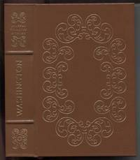 Washington, an Abridgment in One Volume (The Library of the Presidents)