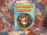 Biggest Secret, The: