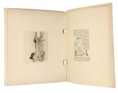 Louisa May Alcott: A Souvenir