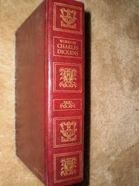 Works of Charles Dickens - First Edition/First Printing 1978