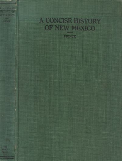 Cedar Rapids, IA: The Torch Press. Very Good with no dust jacket. 1912. First Edition. Hardcover. Gr...