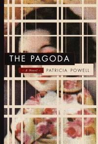 image of The Pagoda