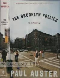 brooklyn follies paul auster pdf