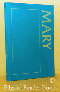 image of Mary: A Sourcebook About Mary.