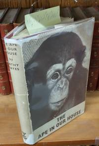 The Ape in Our House [inscribed]