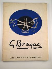 G. Braque An American Tribute