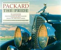 Packard : The Pride