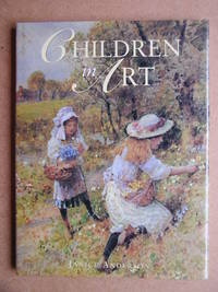 Children in Art.