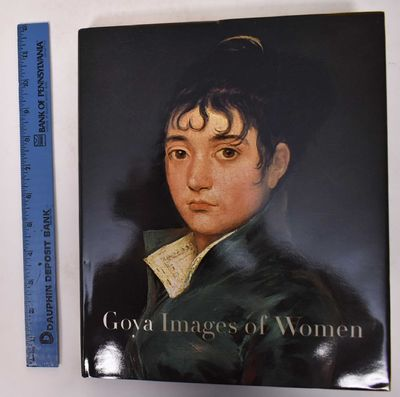 Washington, DC: National Gallery of Art, 2001. Hardcover. New. Color illus. dustjacket over green cl...