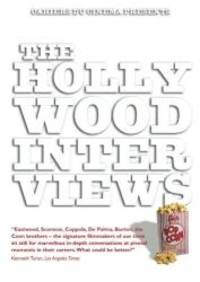 The Hollywood Interviews (Talking Images)