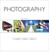 image of Photography (9th Edition)