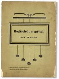 Bedrichuv Neprítel [Bedrich's Enemy]