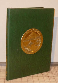 A Pictorial History of Pierce County, Washington, Volume II  WA