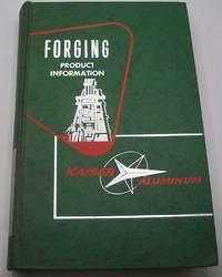 Kaiser Aluminum Forging Product Information